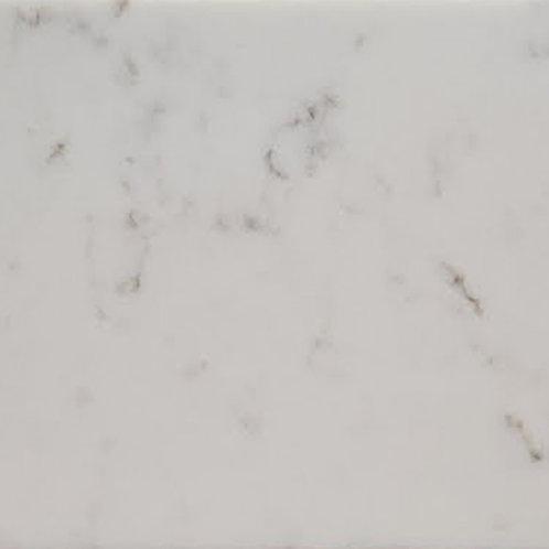 Quartz - GS3104 Calacatta White