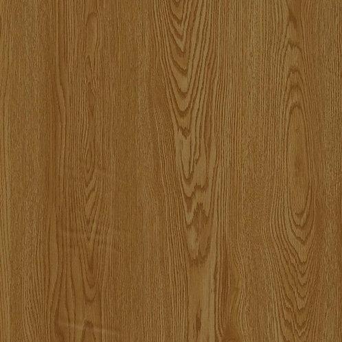 20 mils Luxury Vinyl - YCQFW7024 Praline Oak