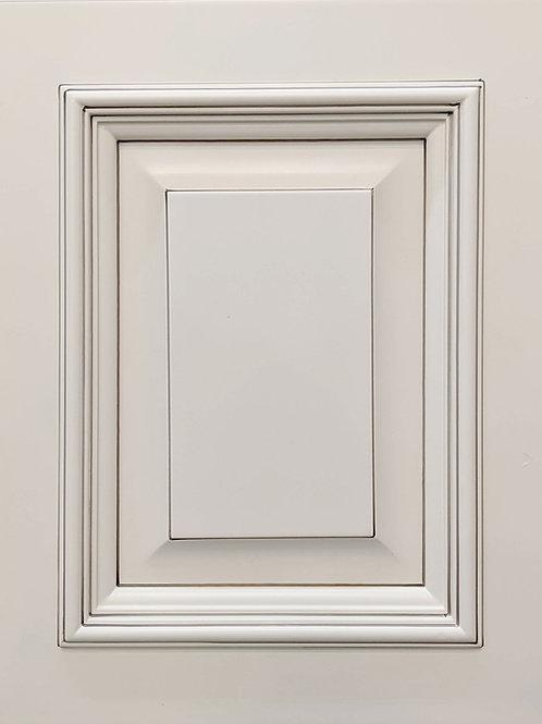 Ivory White(EX)