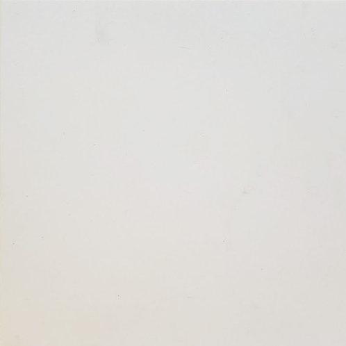 Quartz - GS 2802 Solid White