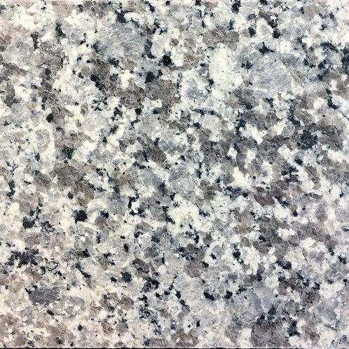 Granite -Swan White