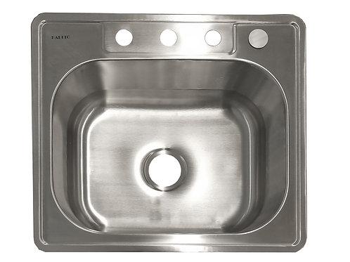 Sink - ST252220