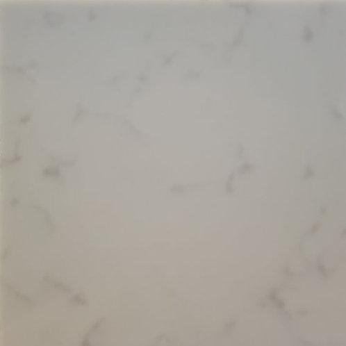 Quartz - GS8607 Parchment Cream
