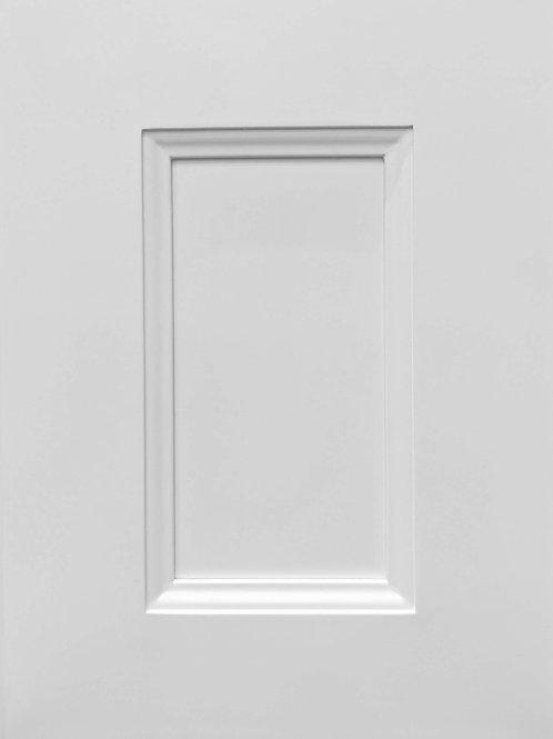 Modern White(EX)