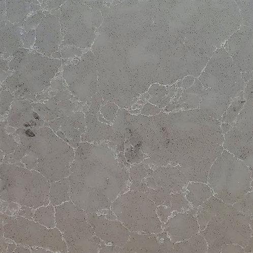 Quartz - GS 6515 Soapstone Grey