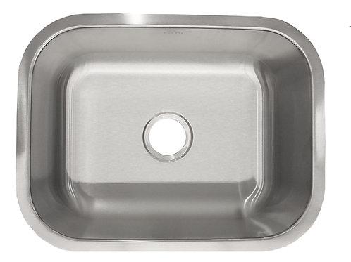 Sink - SU231818