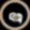 cropped-Bringer-of-Joy_Logo_v_7.png