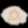 cropped-Bringer-of-Joy_Logo_Watermark_in