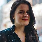 Kate Douglas, Against Women and Music, Rhinebeck Writers Retreat