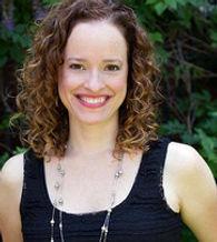PERPETUAL SUNSHINE Lynne Shankel Rhinebe