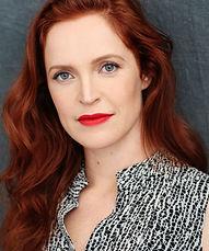 Grace McLean, 2020 Rhinebeck Writers Retreat Fundraiser, Virtual Fundraiser