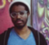Khiyon Hursey, Sean's Story Part One The Awakening, Rhinebeck Writers Retreat