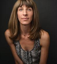STARSTRUCK Erin Ortman Rhinebeck Writers
