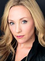 Tracy McDowell, Rhinebeck Writers Retreat, Rent, Broadway