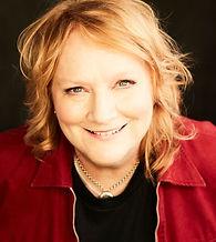 STARSTRUCK Emily Saliers Rhinebeck Write