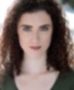 Eloise Eonnet, The Lobbyists, The Golden Spike, Rhinebeck Writers Retreat