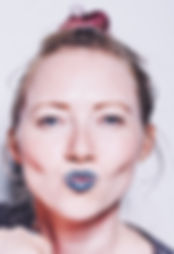 Natasha Hodgson, Operation Mincemeat, Rhinebeck Writers Retreat
