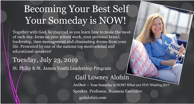 Becoming your best self Ad..JPG