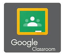 GoogleClassroom02.jpeg