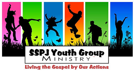 SSPJYouthMinistryLogo(Feb 2020).JPG