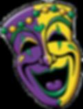 MardiGras-HappySadFace_edited_edited.png