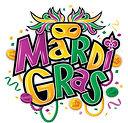 Mardi-gras-clip-art.jpg