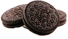 oreo-clipart-front-10_edited.png