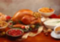 wpid-Thanksgiving-Dinner.png