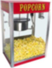 MardiGras-Popcorn.jpg