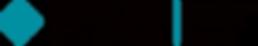 dcc-main-logo.png