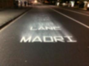 Maori Lane.jpg