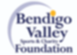 Bendigo Valley-1.png