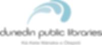 dunedin-library-logo.png