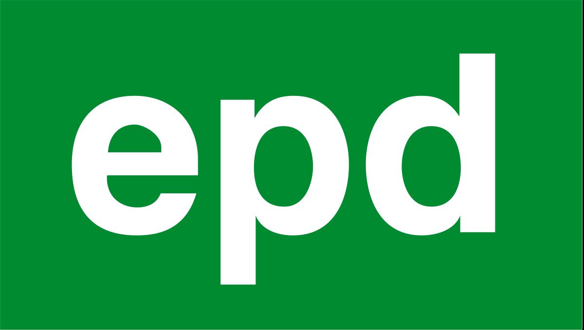 1200px-Epd_Logo.svg.png