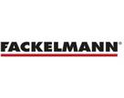 Fackelmann.png