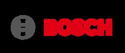 1200px-Bosch-logotype.svg.png