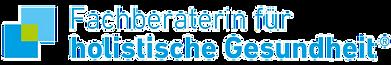 AkN_Fachberaterin_Logo-fuer-Homepage_edi