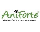 Aniforte.png