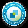 akn_zertifiziert_durch_rgb.png
