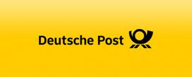 guide-logo-01-opener.png