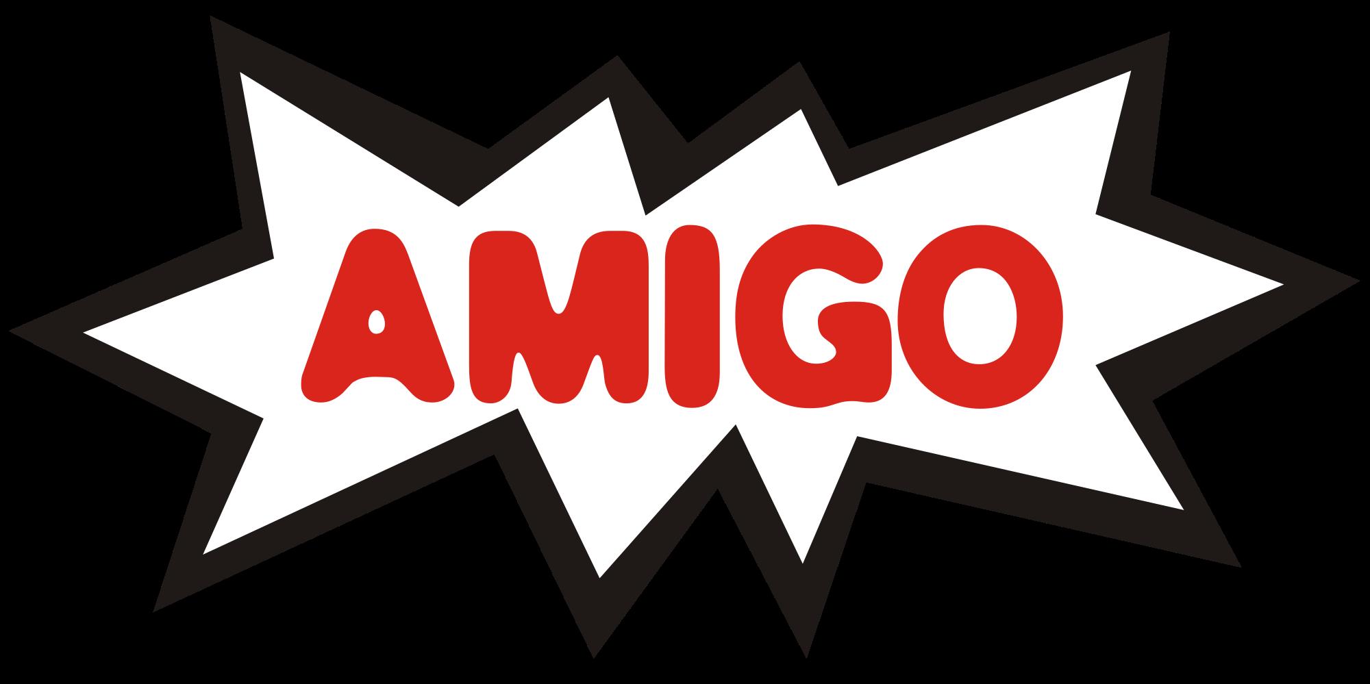 2000px-Logo_AMIGO.svg.png