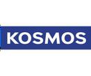 KOSMOS.png