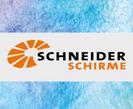 Schneider Schirme.png