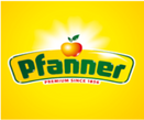 Pfanner.png