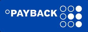 2000px-Payback_Logo.svg.png