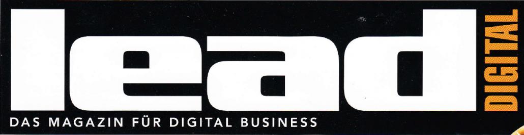 lead-digital-logo.png