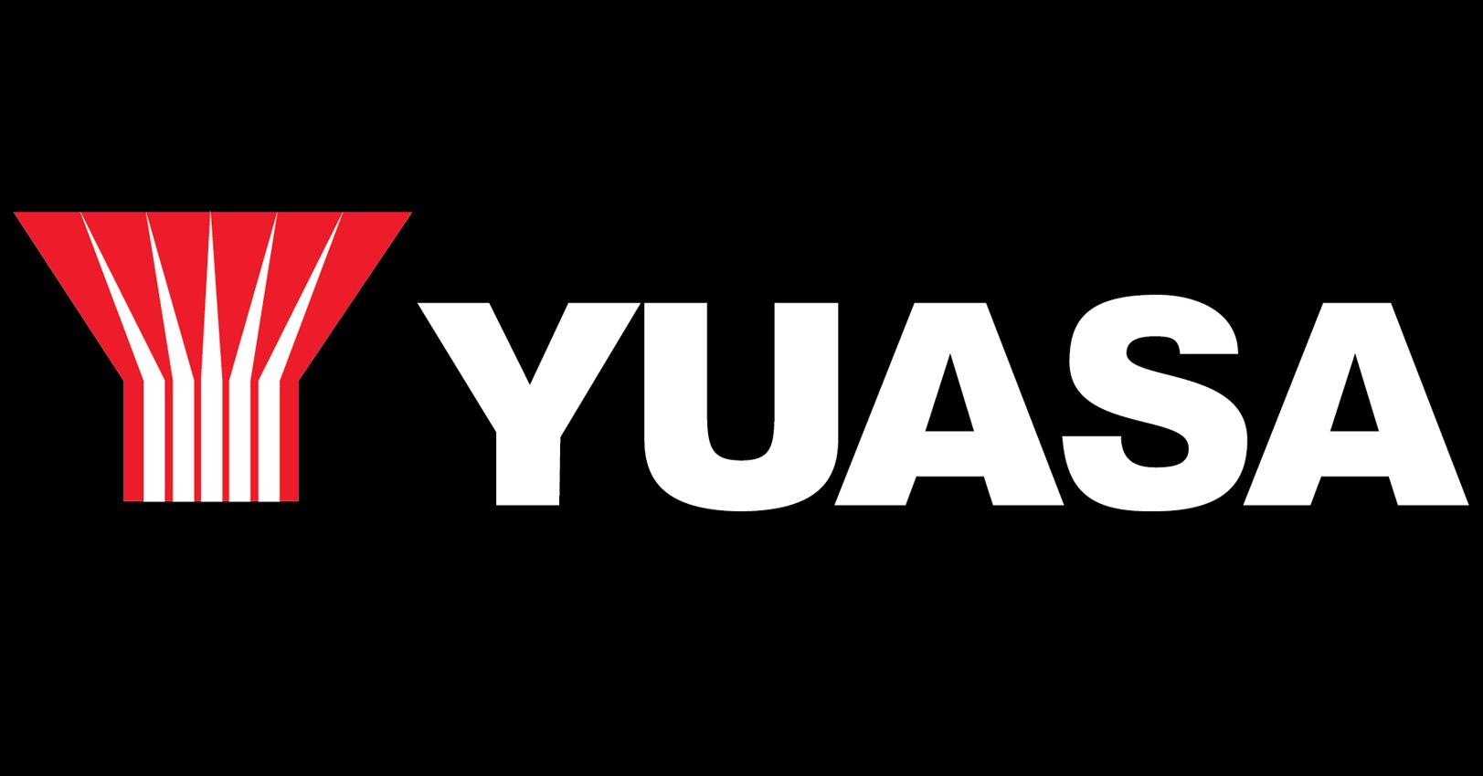 yuasa-social-logo.png