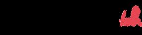 210105_GI_Logo_Main_black.png