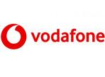 vodafone-logo-2017-700x513.jpg
