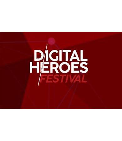 111_digital_heros_stuttgart_2019_gross.j